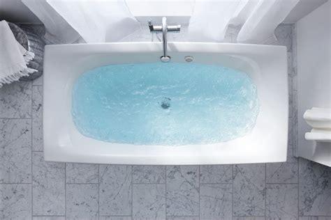 bathtub options bathtub options bathtub design houselogic bathroom ideas