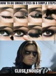 barnes makeup the world s catalogue of ideas