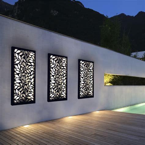 light box kit matrix 1800 x 900mm light box kit for screen panels