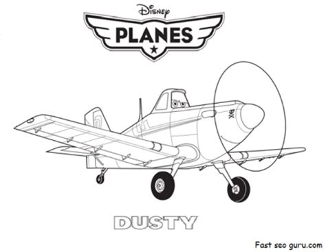 cars trucks and planes coloring book for toddlers 35 page activity book for ages 3 8 boys coloring book for ages 2 4 4 8 volume 1 books printable disney planes dusty coloring page printable