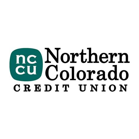 maps credit union hours northern colorado credit union 2901 s 27th ave greeley
