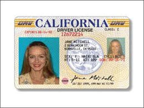 State California Marriage License Records Drivers Licenses For The Undocumented In California