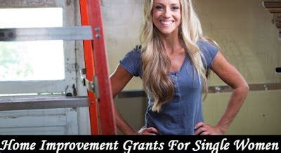 home improvement grants for low income families 28