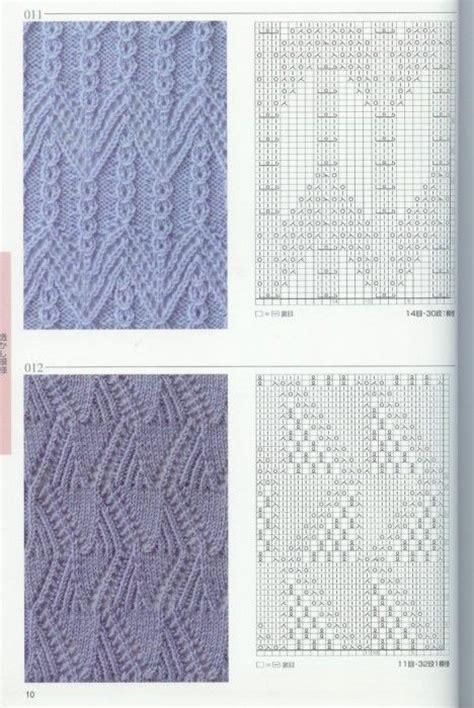 Handmade Knitting Patterns - yli tuhat ideaa pitsineulemallit pinterestiss 228