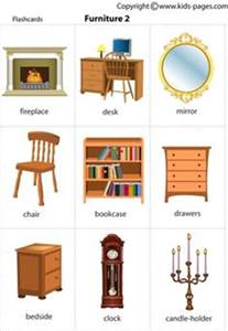 kitchen furniture names english category china cabinets brand view