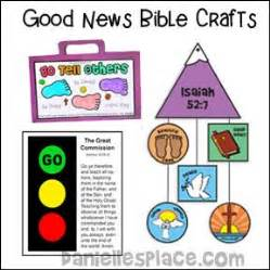 great crafts for 17 best images about bee on david bible