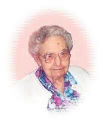 alma springer obituary elzey patterson rodak funeral