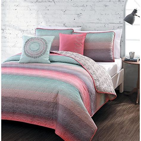teal and pink bedding 1000 ideas about teal bedding sets on pinterest teal
