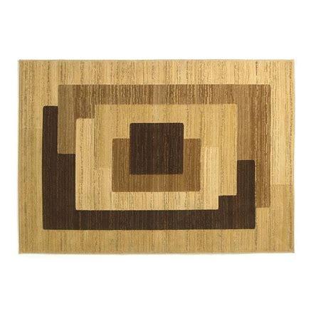 sears canada rugs osborn area rug sears canada ottawa