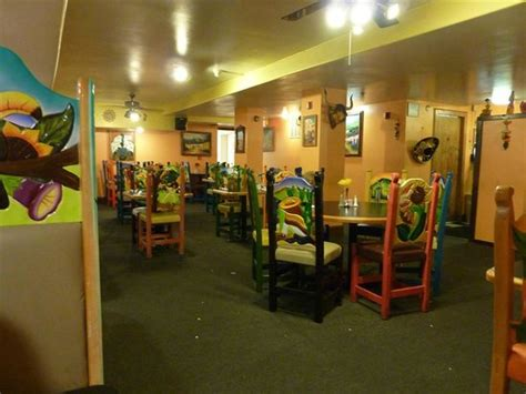 Places To Eat In Garden City Ks by Las Margaritas Garden City Menu Prices Restaurant