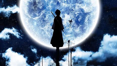 Download Wallpaper Anime Kualitas Hd | hd anime wallpaper 183 download free full hd backgrounds