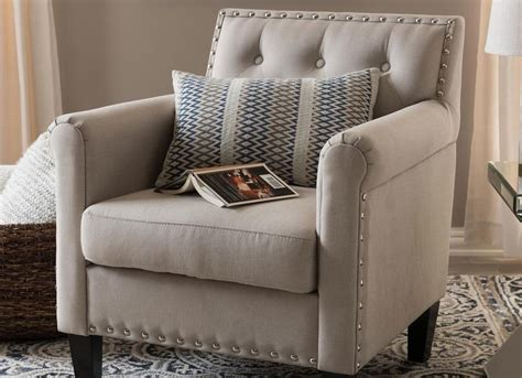 comfortable armchairs cheap best place to buy armchairs 28 images buy cheap