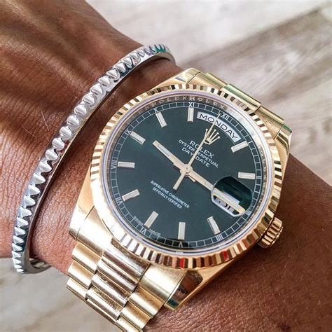 81 best wristshots images on rolex clocks and