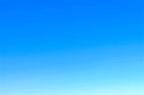 blue free free stock photo of blue sky blur clear sky