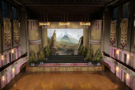 art design studio budapest ulrich zeidler designer agd the grand budapest hotel