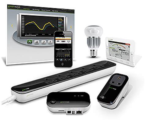 z wave l socket z wave product catalog onegateway