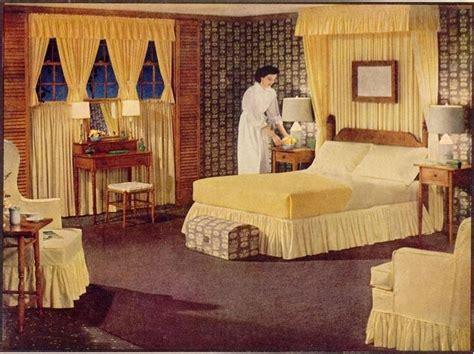 1950s bedroom 179 best 1950s bedroom images on pinterest 1950s bedroom