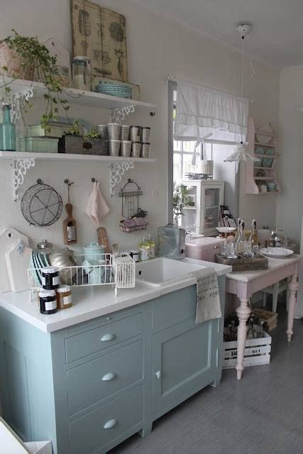 shabby chic kitchens ideas 33 shabby chic kitchen ideas the shabby chic guru