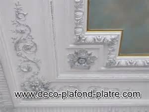 comment peindre un plafond en pl 226 tre d 233 co plafond platre