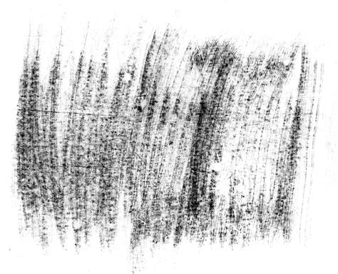 black and white 5 scratched grunge texture black and white jpg onlygfx
