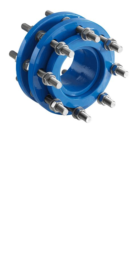 Baut Drilling 50 Mm Pn butterfly valves wey by sistag