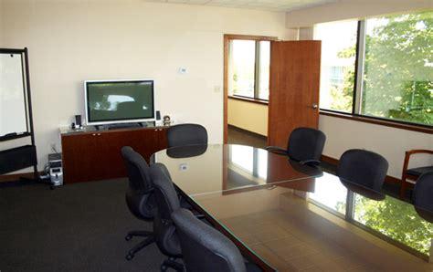 office furniture kalamazoo photos yvotube