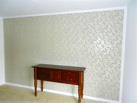 stein tapete deko tipps 24 steinoptik tapete wohnzimmer pic bilder stein tapete