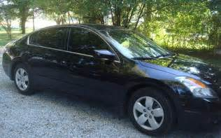 black car from cool shades window tinting in noblesville