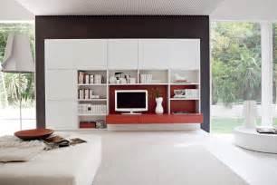 Home Interior Design Drawing Room by Come Arredare Il Soggiorno Tutto Per Lei