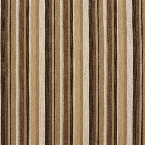 tweed pattern light brown striped tolex camel beige and brown small stripe tweed upholstery fabric