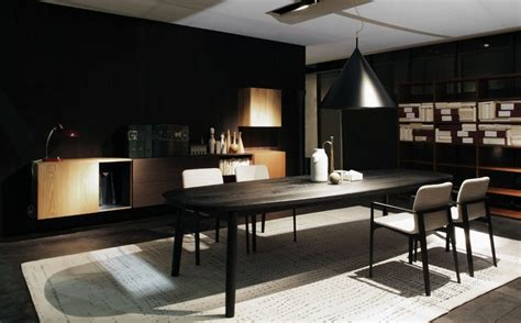 italian furniture brands ideas new porro s dining room