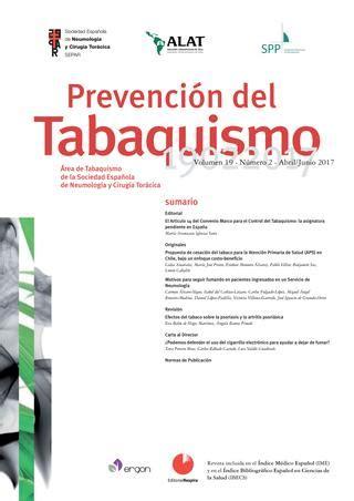 descargar pdf aleacion de ley nova ediciones b libro de texto revista prevenci 243 n del tabaquismo abril junio 2017 by separ issuu