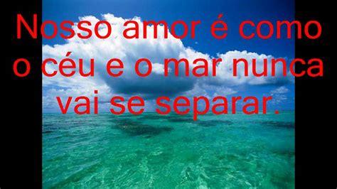imagenes de otoño romanticas poesias rom 226 nticas youtube