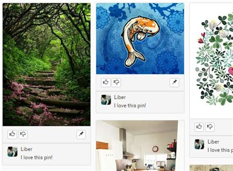 lightweight responsive pinterest layout with jquery waterfall responsive dynamic tile grid layout with jquery tilewall