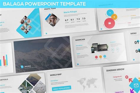 great powerpoint templates great powerpoint template designs images powerpoint