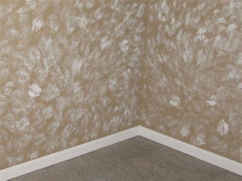 tecniche per imbiancare pareti interne imbiancare casa modena sassuolo idee tinteggiatura