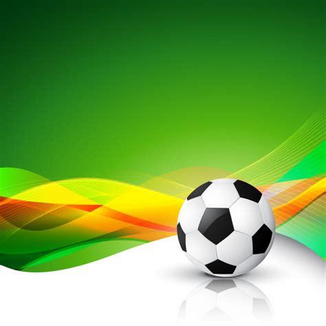 imagenes navidad futbol futbol fotos y vectores gratis