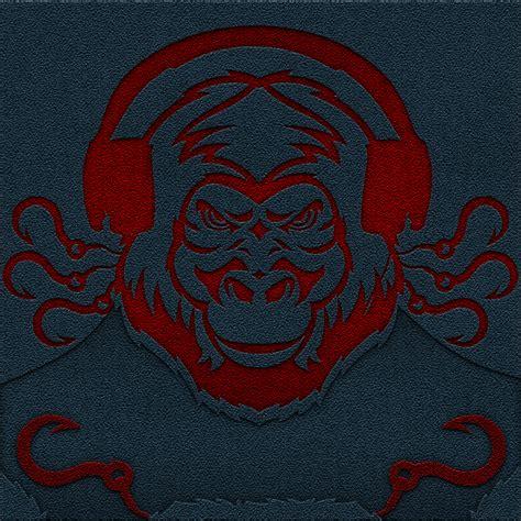 bfvsgf youtube banner simple design by xsmashx88x on youtube banner design for redhooknoodles the masked