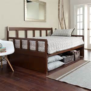 Size Daybeds For Sale Daybeds Shop At Hayneedle