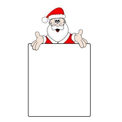 printable christmas reward charts christmas checklist last minute mum kiddycharts
