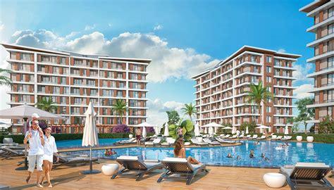 Appartement Istanbul by Acheter Appartements De Luxe 224 La Vie Priviligi 233 E 224 Vendre 224 Istanbul