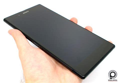 Lensa Sony Z Ultra sony xperia z ultra a n 233 v k 246 telez mobilarena