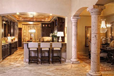 133 luxury kitchen designs page 4 of 26