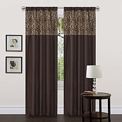 zebra curtain rod 1000 ideas about zebra curtains on pinterest zebra
