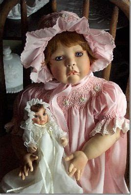 haunted doll george 34 best williamson dolls images on