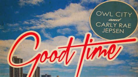 download mp3 album owl city owl city carly rae jepsen good time raymanrave remix