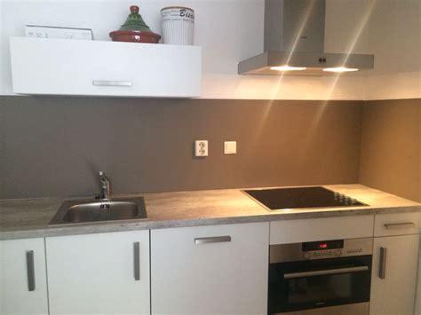 beste wäschereiraum design design keukenachterwanden beste inspiratie voor huis ontwerp