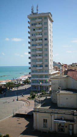 porto recanati tripadvisor hotel bianchi nicola bewertungen fotos preisvergleich