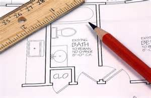 Renovating A Home Where To Start by Home Renovation Planning Is Vital Read Our Guide