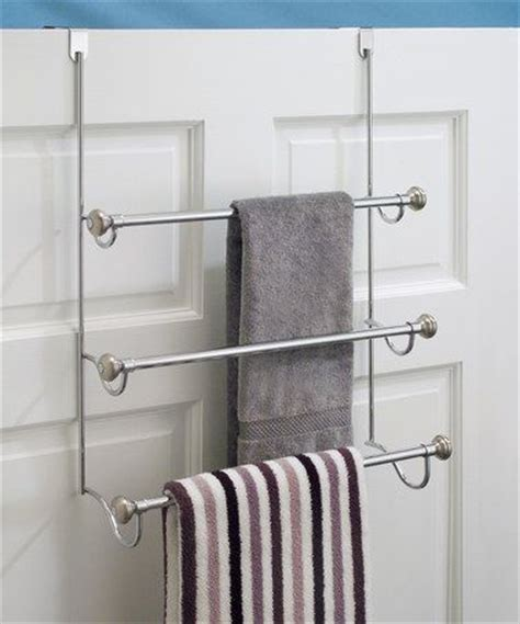 bathroom door towel racks annloren gray geometric heart tunic leggings infant